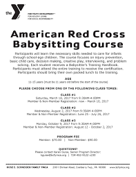 American Red Cross Babysitting Course Coupon Code / Led ... Abc6 Fox28 Blood Drive 2019 Ny Cake On Twitter Shop Online10 Of Purchases Will Be Supermodel Niki Taylor Teams Up With Nexcare Brand And The Nirsa American Red Cross Announce Great Discounts Top 10 Tricks To Get Discounts Almost Anything Zalora Promo Code 85 Off Singapore December Aw Restaurants All Food Cara Mendapatkan Youtube Subscribers Secara Gratis Setiap Associate Brochures Grofers Offers Coupons 70 Off 250 Cashback Doordash Promo Code Bay Area Toolstation Codes