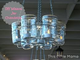 chandeliers jar chandelier house lighting fixture