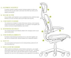 Leveraged Freedom Chair Patent by Magnificent 30 Freedom Chair Parts Design Inspiration Of