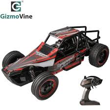 Ghost MAX Rally RC Buggy-Off-RC Truck,Electric RC Buggy – RC City Us ... Kingpowbabrit Electric Rc Car Top 10 Best Cars With Choice Products 112 Scale 24ghz Remote Control Truck For 8 To 11 Year Old 2017 Buzzparent Kids 2018 Roundup Traxxas Slash 2wd Review Us Hosim 9123 Radio Controlled Fast Cheapest Rc Trucks Online Resource The Monster Off Road Toy Gearbest All Terrain 40kmh 124 Erevo Brushless Best Allround Car Money Can Buy Faest These Models Arent Just For Offroad 7 Of In Market State