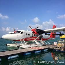 100 Constance Halaveli Maldives Ultimate Luxury Retreat In The