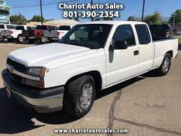 Cheap Trucks For Sale In Salt Lake City, UT - CarGurus