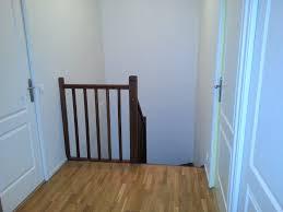 un palier d escalier cage d escalier et palier ventemaisoncolombelles