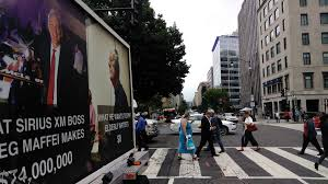 Mobile Billboards In Washington DC, Maryland & Virginia Volvo Supertruck In Photos Fuel Smarts Trucking Info Washington Dc Usa July 3 2017 Food Trucks On Street By National Truck Heaven The Mall September Power Outage In Editorial Stock Image Of Turns Recycling Into Art Ahpapercom Heavy Barricade Streets Near White House As Farright Row Of Trucks Dc Photo Us Mail Picryl Tours Line Up An Urban New Designed Recycling To Hit The Streets Download Wallpaper 1366x768 Dc Food