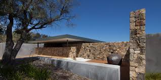 100 Australian Modern House Designs Gallery Of In SouthWestern Australia Tierra Design 21