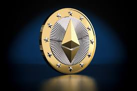 Ethereum Is Coding's New Wild West   WIRED How To Hack Idle Miner Tycoon For Android 2018 Youtube Barnes And Noble Coupon Code Dealigg Nissan Lease Deals Ma 10 Cash Inc Tips Tricks You Need To Know Heavycom Macroblog Federal Reserve Bank Of Atlanta Bcr29_0 Pages 1 36 Text Version Fliphtml5 Top Punto Medio Noticias Cara Cheat This War Of Mine Pc Download Idle Miner Tycoon On Pc Coupon Codes Hacks Fluffy Juul Pod Tube Tycoon Free Download Mega Get For Free