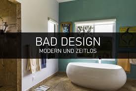 bad design für ein modernes badezimmer bum herne