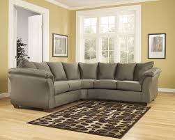 Hodan Sofa Chaise Art Van by Cheap Ashley Furniture Fabric Sections In Glendale Ca
