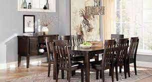 The Best Dining Room Furniture At Low Prices Our Longview WA Store