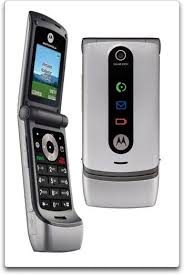 Tracfone Promo codes updated for November tracfone minutes for your Motorola samsung or safelink patible phones