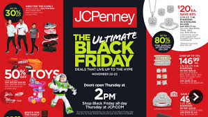 15 Best JCPenney Black Friday Deals For 2018 Money Saver Get Arizona Boots For As Low 1599 At Jcpenney Coupon Code Up To 60 Off Southern Savers 10 Off 30 Coupon Via Text Valid Today Only Alcom Jcpenney 2 Day Shipping Disney Coupons Online Jockey Free Code Industry Print Shop Discount Mpg The Primary Disnction Between Discount Coupons Codes 2017 Promo 33 Off 18 Shopping Hacks Thatll Save You Close To 80 Womens Sandals Slides 1349 Reg 40