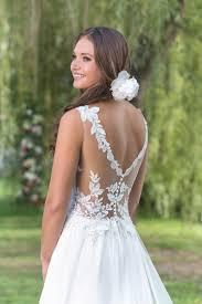 della wedding dress miss bella bridal melbourne