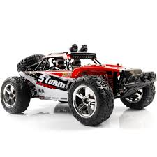 RC Car 2016 New SUBO BG1513 1:12 High Speed Dersert Buggy 2.4GHz ... Cheap Offroad Rc Trucks Find Deals On Line At Shop Jada Toys Fast And Furious Elite Street Remote Control Electric 45kmh Rc Toy Car 4wd 118 Buggy Wltoys Tozo C1022 Car High Speed 32mph 4x4 Race Cars 5 Best Under 100 2017 Expert Truck Road Roller 24g Single Drum Vibrate 2 Wheel Us Wltoys A979b 24g Scale 70kmh Rtr Faest These Models Arent Just For Offroad Fast Cars 120 Controlled Drift Powered Kits Unassembled Hobbytown For 2018 Roundup Arrma Fury Blx 110 2wd Stadium Designed