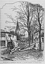 code postal cyr au mont d or didier au mont d or wikipédia