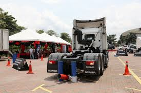 Motoring-Malaysia: OVER 400 PARTICIPANTS TURN UP AT THE SCANIA ... Truck Driving Championships Technician Competion Delaware Scania Simulator Race And Vehicle Simulations Motoringmalaysia Over 400 Rticipants Turn Up At The Scania Championship Wta 2017 American Fast Freight Scs Softwares Blog Enter The Driver On Your Computer Group Young European Competion 2014 Looking Back At Idaho Business Review Tasmian Truck Driver Comes Third In Intertional