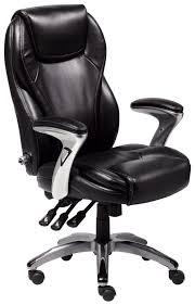 Tempur Pedic Office Chair Tp8000 by Furniture Home Tempur Pedic Task Chair Tempur Office Chairs With