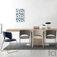 calligaris chaises chaises skin de calligaris 100 design sofas chairs