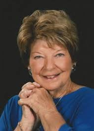 Patti Pratt Peacock Obituary Valhalla Memorial Funeral Home