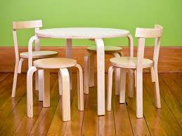 Toddler Table And Chairs Wood Manners — Boundless Table Ideas : How ... Amazoncom Angeles Toddler Table Chair Set Natural Industrial And For Toddlers Chairs Handmade Wooden Childrens From Piggl Dorel 3 Piece Kids Wood Walmart Canada Pine 5 Pcs Children Ding Playing Interior Fniture Folding Useful Tips Buying Cafe And With Adjustable Height Green Labe Activity Box Little Bird Child Toys Kid Stock Photo Image Of Cube Small Pony Crayola