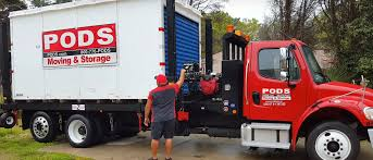 Outdated Trucking Regulations Make Moving Harder Than It Should Be ... Jetco Delivery Ceo Opmistic On Trucking Jobs Desantis Gets The Victory At Grandview Speeway Southern Berks News Db Trucking Truck Walk Around Youtube The Witches Inn Custom Rig Wins Big Mats 2018 Rigged Invesgation Prompts New Bill Friday March 27 Show And Shine Misc Trucks Part 2 2011 Great West Custom Rigs Pride Polish Wendy De Santis Brokeragerating Mcarthur Express Linkedin Penske Settles With Drivers In Case Over Unpaid Meal Rest Breaks Truck Stops Here Business Amitimesonlinecom Pin By Tyler Shaw Trucks Pinterest Biggest Worlds Maker Is Using 3d Prting To Make Spares