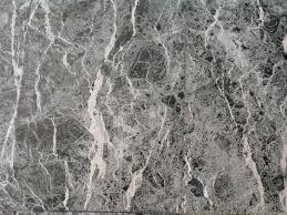 Dustless Floor Sanding Port Elizabeth by 51 Best Art Morge Images On Pinterest Wood Grain Grains And Marbles
