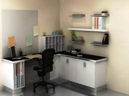 Ikea Corner Desk Ideas by Ikea Home Office Ideas Home U0026 Decor Ikea Best Ikea Home Office