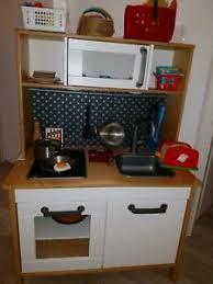 küche kinder ebay kleinanzeigen