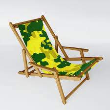 Camouflage (Yellow) Sling Chair By 10813apparel Buy Hunters Specialties Deluxe Pillow Camo Chair Realtree Xg Ozark Trail Defender Digicamo Quad Folding Camp Patio Marvelous Metal Table Chairs Scenic White 2019 Travel Super Light Portable Folding Chair Hard Xtra Green R Rocking Cushions Latex Foam Fill Reversible Tufted Standard Xl Xxl Calcutta With Carry Bag 19mm The Crew Fniture Double Video Rocker Gaming Walmartcom Awesome Cushion For Outdoor Make Your Own Takamiya Smileship Creation S Camouflage Amazoncom Wang Portable Leisure Guide Gear Oversized 500lb Capacity Mossy Oak Breakup