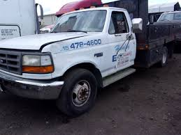 1994 Ford F-350 | TPI New Ford Super Duty F350 Srw Sherwood Park Ab Ftruck 450 2001 Used Drw At Premier Motor Sales Serving 2005 Overview Cargurus 2011 Amazoncom Liberty Imports Rc Pick Up Truck Preowned 2013 Lariat Crew Cab Pickup In 2016 Reviews And Rating Trend Canada 2009 Car Test Drive 2017 Review Ratings Edmunds 2015 V8 Diesel 4x4 Driver