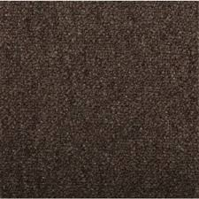 shaw 24x24 capital iii carpet tile color eminence package of 12