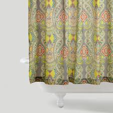 Shower Curtains World Market • Shower Curtain Design