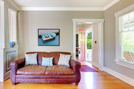 Paint Colors Living Room 2014 by Top Interior Paint Colors That Provide You Surprising Nuance