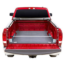 Access® 80080 - Cargo Management System 2015 F150 Boxlink Ford Is Good In The Bed The News Wheel Cargo Management Hitches Accsories Off Road Todds Mortown Access Kit G2 Solar Eclipse Amp Research Official Home Of Powerstep Bedstep Bedstep2 Truxedo Truck Luggage Expedition System Made A Cargo Management System Attached To Boxlink Plates My What Sets Ram Apart Heberts Town Country Chrysler Dodge Jeep Personal Caddy Toolbox Foldacover Tonneau Covers Amazoncom Dee Zee Dz951800 Invisarack Rollnlock Cm109 Manager Rolling Divider For F250