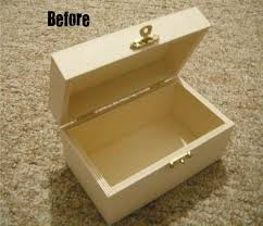 Design Download Puzzle Instructions Pdf Small Wood Box Projects Plans En Beginner