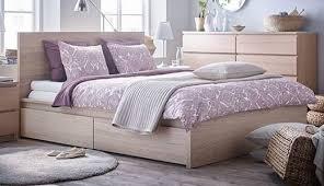 schlafzimmer komplett ikea baby schlafzimmer komplett ikea