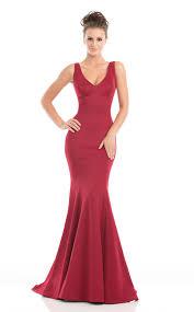johnathan kayne 7047 dress newyorkdress com