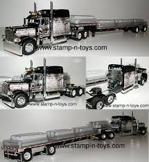 Snt Custom 0063 Peterbilt 389 With Stepdeck Trailer And Load (sold ... Dcp 164 Trucks Youtube So Many Trucks Little Time Badlands Custom Home Facebook Scratch Built Belted Live Bottom Trailer 42 For And My Chip Btrain Milk Man Peterbilt Stretched Chopped Paint Dcp Ertl Tractor Diecast Replica Of Ankrum Trucking 389 3280 Flickr Pickup New Car Update 20 Covers Dump Truck Bed Cover 33 A