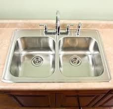 Undermount Kitchen Sinks At Menards by Kitchen Designs Ideas Page 5 Of 70 Terasaki Us Kitchen