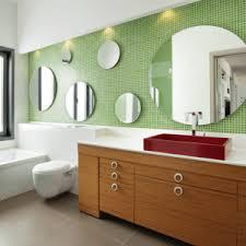 Double Vanity Bathroom Mirror Ideas by Fascinating Bathroom Mirror Ideas For Double Sink Pics Decoration
