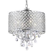 chandeliers design wonderful blown glass chandelier