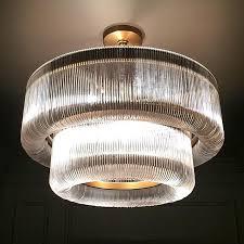 1199 best light fixtures images on beautiful deko and