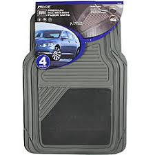floor mats universal fit with free shipping kmart