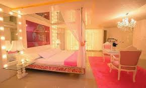 Marilyn Monroe Bedroom Ideas by Vintage Themed Rooms Marilyn Monroe Inspired Room Marilyn Monroe