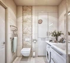 large format tiles small bathroom freetemplate club