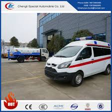 Famous American Brand Ambulance Car With Best Selling Price - Buy ... Lease A Brand New Ford F150 For No Money Down Youtube Best Quality China Famous Jac Tractor Truck 2015 Q3 Sales Update Suvs Leading The Growth Autotraderca Export Chinese Dynamite Transport Buy Food Truck Vendors Price Of Sweeper Get Used Scania Trucks Sale Online By Kleyntrucks On Deviantart Daf Driver Magazine Autumn 2016 Smith Davis Press Issuu 2017 Raptor Photos Gallery Us At Your Service Heating Air Kickcharge Creative Kickchargecom Tire Tires Brands For Diesel Motsports What Is Best Your Performance Parts