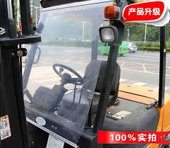 USD 40.13] Heli Hangzhou Forklift Awning Forklift Truck Accessories ... Armstrong Richardson On Twitter Get Stocked Up All Of Your Fashion Credit Card Holder Men Women Travel Cards Wallet Balck China Auto Accsories Waterproof Ip68 30w Whosale Car 4 Inch Led Usd 4013 Heli Hangzhou Forklift Awning Truck Accsories Truck Parts Caridcom Wheel Hub Accessory Buy Reliable 2017 New 4x4 Roof Top 360 Degree Rotation Navigation General Boat Automobile Spare 72x6cm 3d Metal Skull Skeleton Crossbones Motorcycle Socal Equipment Frontier Gearfrontier Gear
