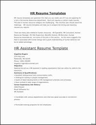 Resume Templates 51 Lovely Examples For Customer Service Fresh Template