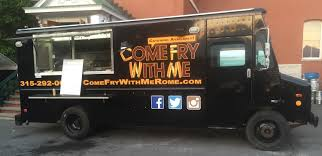 Come Fry With Me | Rome, NY The Buffalo News Food Truck Guide You Crack Me Up Food Giving Away Free Fried Chicken All Weekend In Toronto Former Truck Home Facebook Deongy Makan Atlanta Truckshere At Last Jules Rules 365 Los Angeles 241 Lots Of Wheatons Other Taco Good Eatin In Wheaton Experiifoodtruckrentalblog Steak And Whiskey Dc Greek Bon Parks Providence Trucks Cazba Dont Call A Blogger