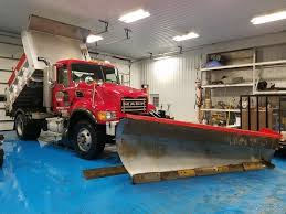 2004 Mack Granite CV712 1-Way Quitanieves Camión, Sal-Líquido ... Pickup Trucks For Sale Snow Plow 1985 Ford L8000 Dump Truck With Plow And Spreader Online Government Sales With 2018 Mack Gu432 Heavy Duty Truck For Sale In Pa 1014 Western Midweight Ajs Trailer Center Commercial Dealer In Quarryville Ram Near Lancaster Winter Not On The New York State Thruway Thanks To V F550 In Pennsylvania Used On Snowdogg Plows Pepp Motors 1995 F350 4x4 Powerstroke Diesel Mason Snow