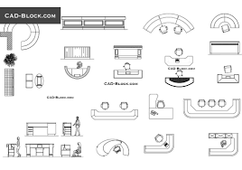 Lounge Sofas Dwg   Garden Furniture Cad Blocks Home Cinema Design Cad Drawing Cadblocksfree Blocks Free Free Blocks Chairs In Plan For Download Beautifull Lounge Chair Knoll Lounge Fniture Cad Kitchen Autocad Drawing At Getdrawingscom Personal Use Bene Office Downloads Ag Pk22 Easy Chair Leather Top 100 Amazing Landscape Layout Ideas V 3 Awesome Of Hammock Cadblocksfree Modern Living Room Plan Drawings 2019 Blocks Fancy Eames Cad Block D45 On Fabulous Design